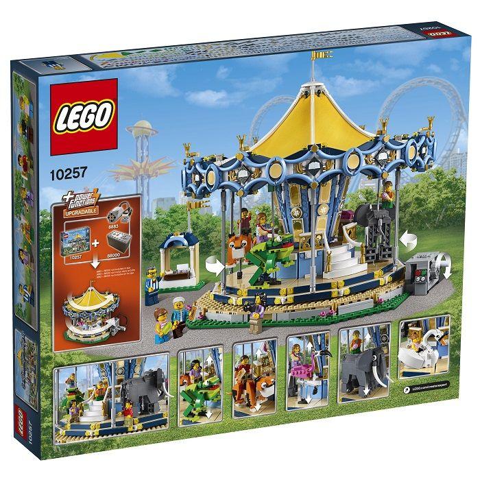 lego-carrousel-10257-creator-expert-2