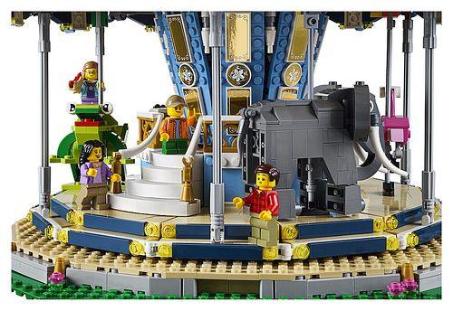 lego-carrousel-10257-creator-expert-3