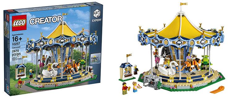 lego-carrousel-10257-creator-expert-5