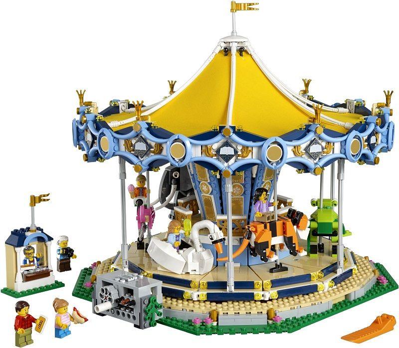 lego-carrousel-10257-creator-expert