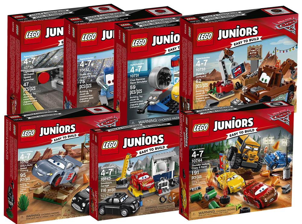lego-cars-3-10730-10731-10732-10733-10742-10743-10744