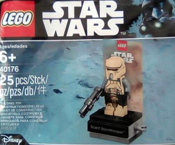 Lego-40176-Scarif-Stormtrooper-Polybag-star-wars