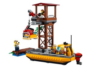 Lego-60162-Jungle-Air-Drop-Helicopter-city-2