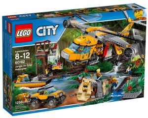 Lego-60162-Jungle-Air-Drop-Helicopter-city-3
