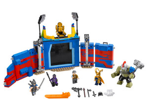 Lego-Hulk-Arena-Crash-superheroes-76088-1