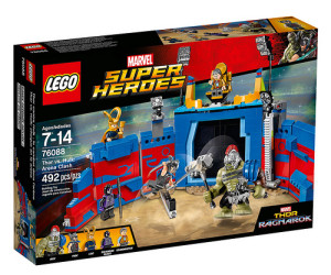 Lego-Hulk-Arena-Crash-superheroes-76088-2