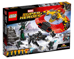 Lego-Ultimate-Battle-for-Asgard-76084-superheroes-2