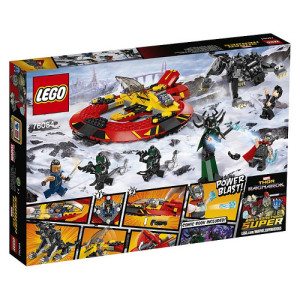 Lego-Ultimate-Battle-for-Asgard-76084-superheroes-3
