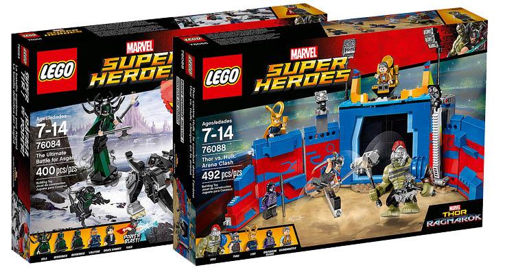 Lego--super-heroes-76088-76084