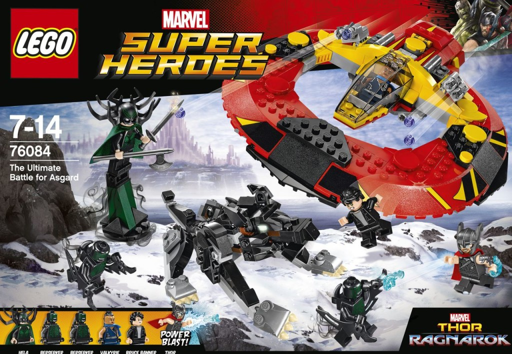 lego-76084-ultimate-battle-for-asgard-super-heroes