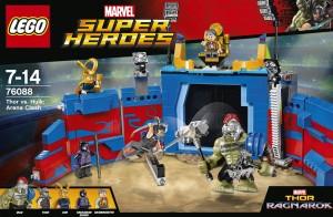 lego-76088-thor-hulk-arena-clash-super-heroes
