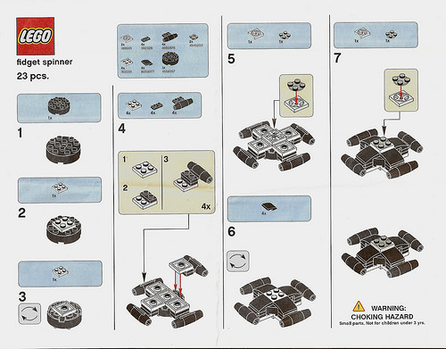 lego-fidget-spinner-building-instructions-1