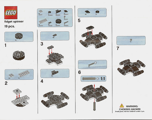lego-fidget-spinner-building-instructions-2
