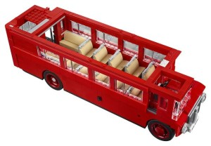 Lego-10258-the-London-Bus-creator-expert-1