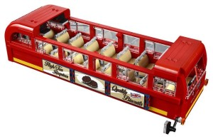 Lego-10258-the-London-Bus-creator-expert-2