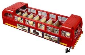 Lego-10258-the-London-Bus-creator-expert-2