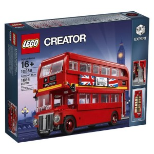Lego-10258-the-London-Bus-creator-expert-3
