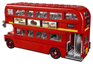 Lego-10258-the-London-Bus-creator-expert-4
