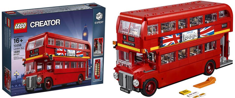 Lego-10258-the-London-Bus-creator-expert-5
