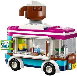 Lego-41319-Snow-Resort-Hot-Chocolate-Van-friends