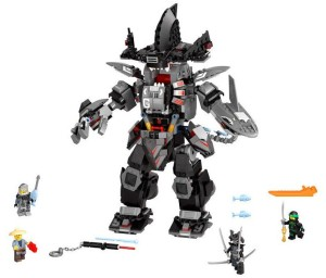 Lego-70613-Garma-Mecha-Man-ninjago-movie-1