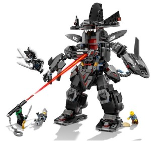 Lego-70613-Garma-Mecha-Man-ninjago-movie-2
