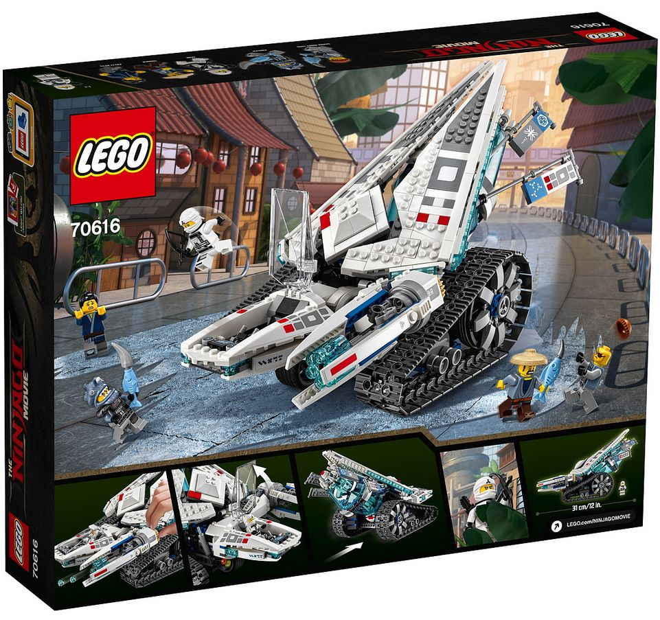 Lego-70616-Ice-Tank-ninjago-movie-1