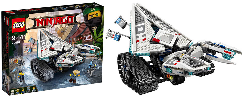 Lego-70616-Ice-Tank-ninjago-movie-3