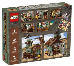 Lego.21310-Old-Fishing-store-ideas-1