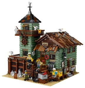 Lego.21310-Old-Fishing-store-ideas
