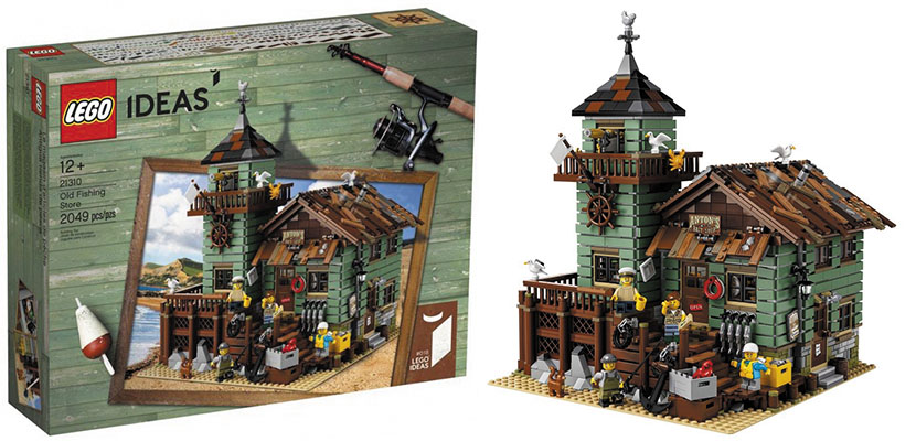 Lego.21310-Old-Fishing-store-ideas-3