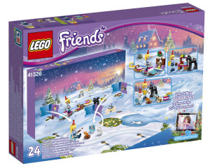 lego-41326-friends-advent-calendar-2