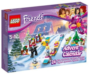 lego-41326-friends-advent-calendar