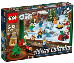 lego-60155-city-advent-calendar