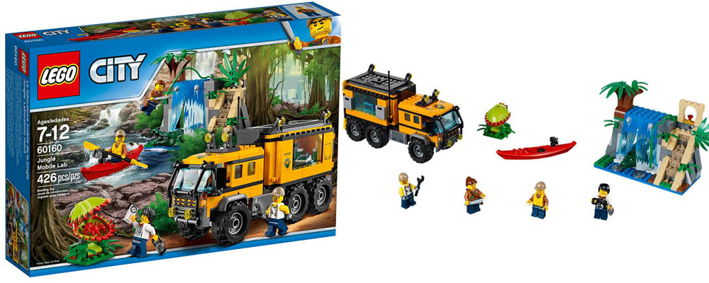 lego-60160-jungle-mobile-lab-3
