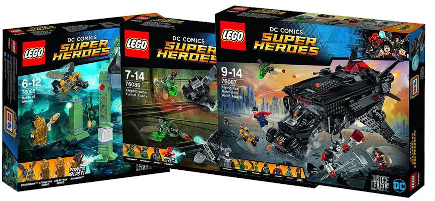 lego-76085-76086-76087-super-heroes