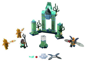 lego-76085-super-heroes-1