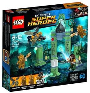 lego-76085-super-heroes