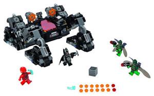 lego-76086-super-heroes-1