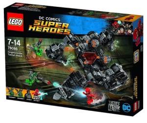 lego-76086-super-heroes