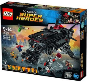 lego-76087-super-heroes