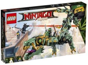 lego-ninjago-movie-706012