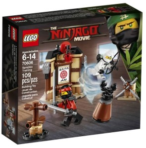 lego-ninjago-movie-70606