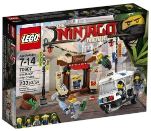 lego-ninjago-movie-70607