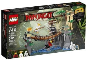 lego-ninjago-movie-70608