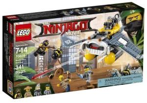 lego-ninjago-movie-70609