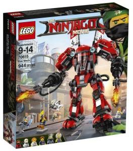 lego-ninjago-movie-70615
