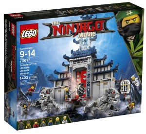 lego-ninjago-movie-70617