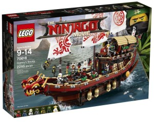 lego-ninjago-movie-70618