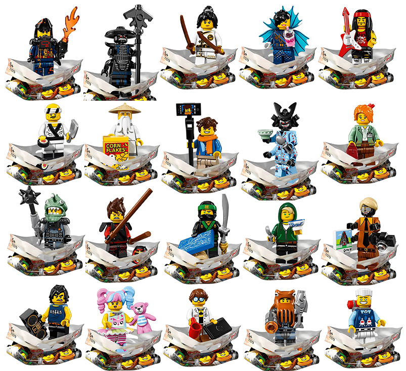 lego-ninjago-movie-collectable-mini-figures